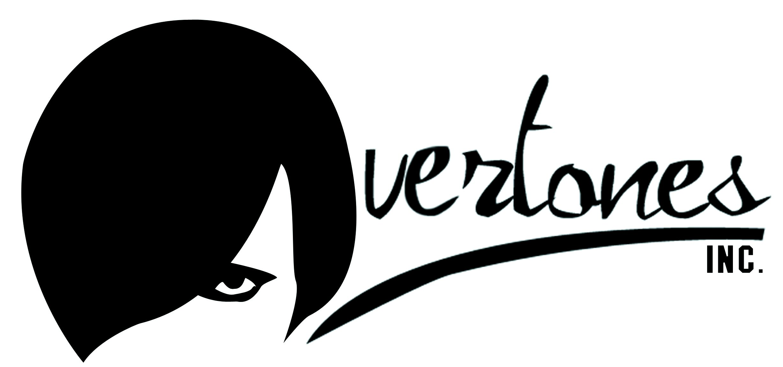 cropped-OVERTONES_logo-1.jpg