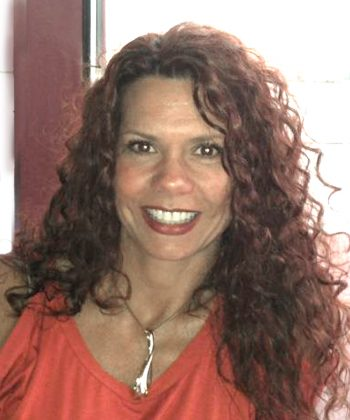Stacy DeGelormo